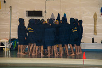 011217 Boys Swimming & Diving - DeWitt vs. Grand Ledge