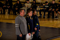 012115 Wrestling - DeWitt vs. Waverly
