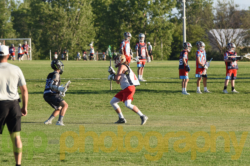 Home » All Photographs » Action/Events » 2016 Summer Season » 2016 Great Lakes Lacrosse Invitational » Boys » Friday » 7pm Games