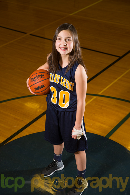 TCP-Photography   2014-15 Hayes Middle School Sports - Grand